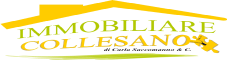 www.immobiliare-collesano.it
